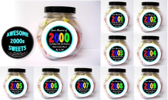 sweets_decade_jar_2000
